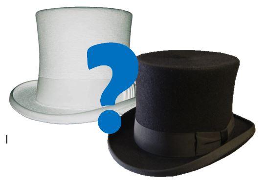 black_white_hats